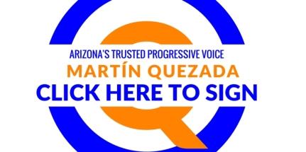 2Q18 4x8 Campaign Sign
